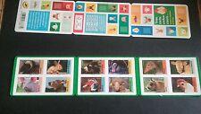 timbres neufs de france 2017 carnet veau vache cochon couvée