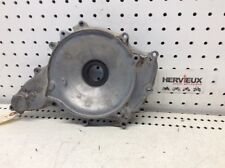 Honda Trx450es 1998-2001 Alternator Cover 7081035