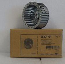 Stanley Superstar Cookers Fan Wheel Ecoflam Upfiring Oil Burners 65321761