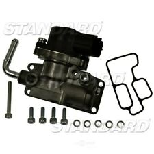 For Nissan Sentra 00-06 Fuel Injection Idle Air Control Valve 91769682323
