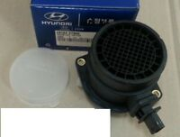 GENUINE BRAND NEW AIR FLOW METER SUITS HYUNDAI IMAX 2008-Onwards  2.4i