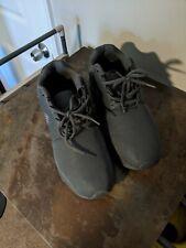 Rocawear sneakers size 12