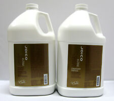 Joico K-Pak Color Therapy Shampoo & Conditioner 128 oz Gallon Set Duo PACK