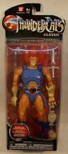 "Thundercats Classic Collection - 8"" Lion-O Sword Dagger Claw Shield (MISB)"