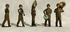 Sonsco Japan Lead Soldiers Marching Band