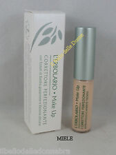 ERBOLARIO Make Up maquillage Visage CORRECTEUR perfectionnant couleur