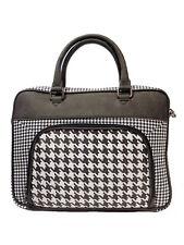 Edle Desigual Handtasche Tasche Laptoptasche Aktentasche Bols to the Office Yale
