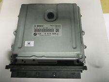 BMW 3 SERIES E90/E91/E92/E93 ENGINE DDE  8510829