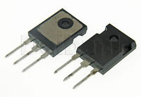 IRFP150N Original New IR 100V 42A .036Ω N-Channel HEXFET®Power MOSFET TO-247AC