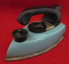 Westinghouse Toy Iron by The Ohio Art Co, model 224