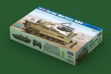 Hobbyboss 82457 1/35 Israeli Merkava ARV