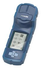 PYXIS - SP-900 Portable Water Tester Analyzer