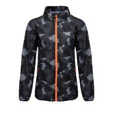 Target Dry Mac in a Sac Edition Waterproof Jacket