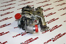 Turbolader Ford/Land Rover/Volvo 2.0 ST/EcoBoost/SCTi/Si4/T/T5 146-184 Kw