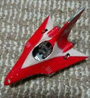 Great Mazinger Brain Condor Chogokin Vintage Retro Old Toy from JAPAN