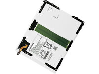 Batterie battery samsung galaxy tab a6 SM-T580 EB-BT585ABE