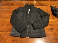 Superdry Jacket Mens Large