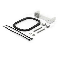 Garmin 010-10253-00 Taza de succión adaptador de transductor