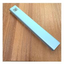 "G&W Aluminum Radius Sanding Block For Fretboards - 450 mm Long 9.5"" ALU450-9.5"