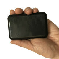 Professionale Voice Recorder Geräuschaktivierte Attacco Spia Powerbank Microspia