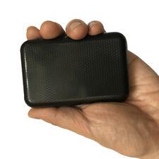Un micrófono: digital Voice Recorder geräuschaktivierte grabación espía profesional a283