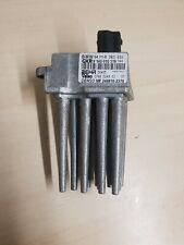 BMW E46 E83 X3 E53 X5 - Heater Blower Resistor Sensor / Hedgehog 8383835