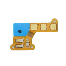 Antenna Flex Board Sub PBA GH96-07166A Replacement For Samsung Galaxy S5 G900