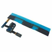 Cg_ AB_ GC- Jack Home Button Flex Cable for Samsung SM-J727T1 MetroPCS/J0727T T-