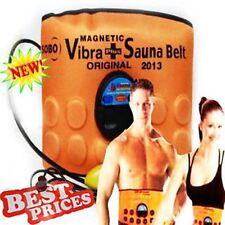 gunmetal   Colour new box 800.00 retail Vibra fit 3D the Professional series