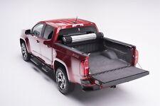 BedRug BMB15SBS BedRug Floor Truck Bed Mat Fits 15-19 Canyon Colorado