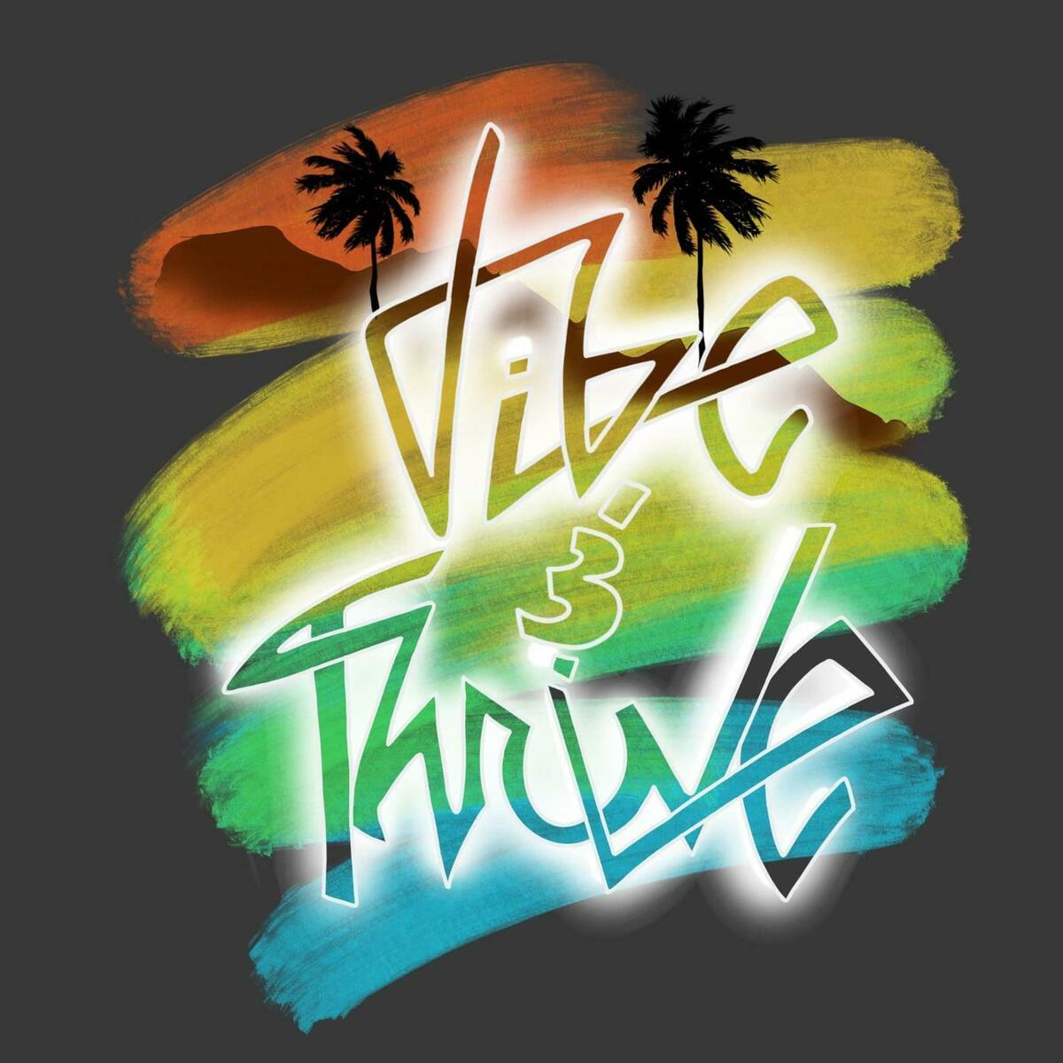 Vibe&Thrive