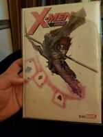 X-men red 3 variant!!!! With igcomicstore certificate of authenticity!!!! Rare!!