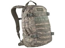 Camelbak HAWG 100 oz/3.0L Mil Spec Antidote Long ABU New with tags