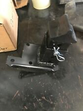 New ListingMopar Dana 60 Adjustable Pinion Snubber P3690181