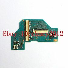 LCD Display driver board for SONY A7 ILCE-7 Repair Part LC-1013-11