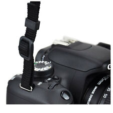 JJC NS-CGR Professional Camouflage Neck Camera Strap For Canon T6I 70D 7D 5D 80D