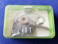 Vintage Contact Set. ES 277 (replaces Delco 7953383). Vauxhall Bedford Triumph