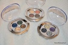 Limited-Edition† Mary Kay Pure Dimensions® Eye Shadow Palettes