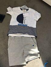 jasper conran baby boy 12-18 months