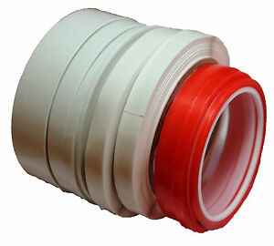 Double Sided Sticky Tape General / Super Strong / Easy Lift Adhesive Craft Roll