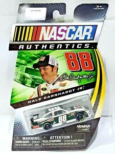 Nascar Authentics Dale Earnhardt Jr #88 Diet Mountain Dew 2011 Impala 1:64 Scale