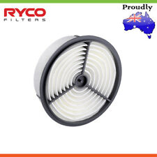 New * Ryco * Air Filter For TOYOTA CRESSIDA MX73 Auto 2.8L 6Cyl Petrol