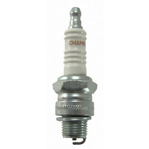 Non Resistor Copper Plug  Champion Spark Plug  844