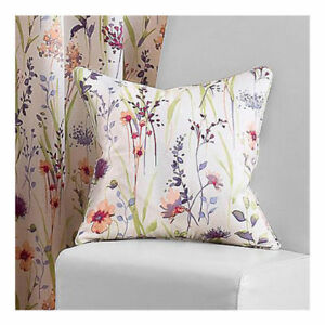 Hampshire Cushion Cover
