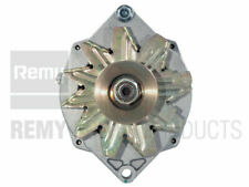 20040 Remy 20040 Premium Remanufactured Alternator