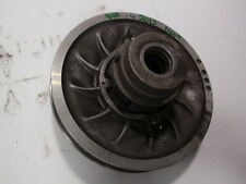 2012 Arctic Cat 1100T Snowmobile Secondary Clutch Assembly ProCross