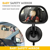 Halfords Baby Kids 5 Point Harness Safety Car Seat Group