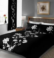 Unbranded Contemporary Bedding