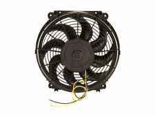 Fits 1964-1973, 1979-2015 Ford Mustang Engine Cooling Fan Four Seasons 31435QW 1