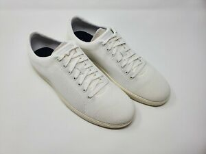 Men's Cole Haan Grand Crosscourt Knit Sneaker sz 10 MSRP: $110 Brand New